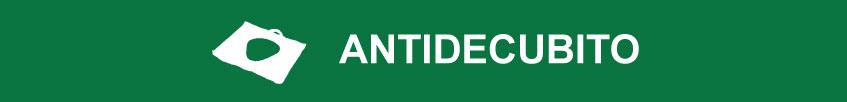 Antidecubito