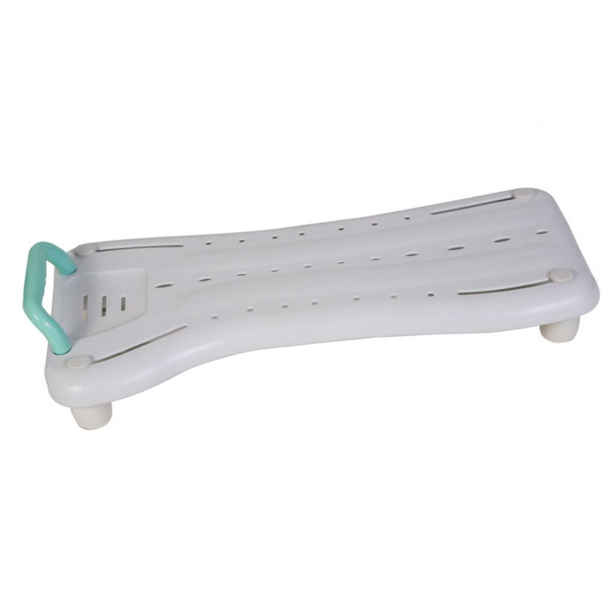 Tavola per vasca da bagno bagno e doccia prodotti - Prodotti per pulire vasca da bagno ...