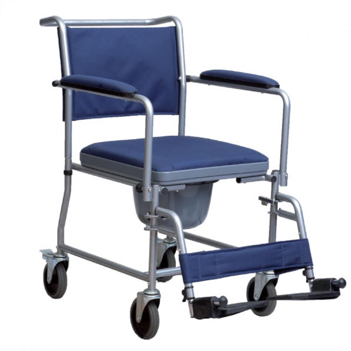 sedia comoda sedie comode carrozzine e comode