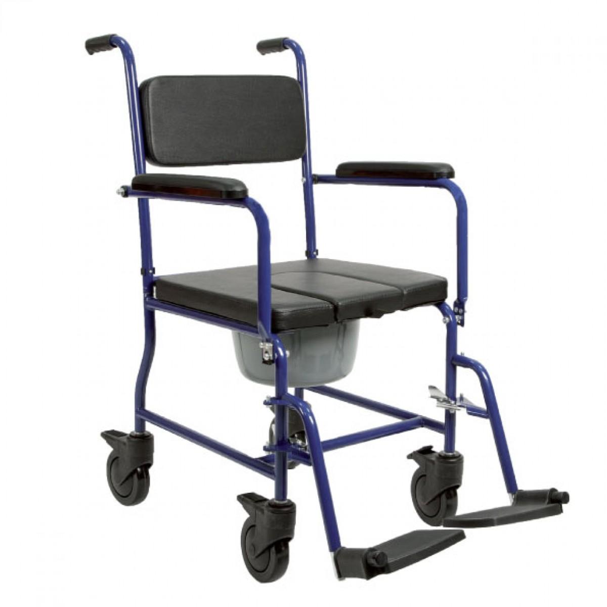 Sedia comoda sedie comode carrozzine e comode for Sedia design comoda