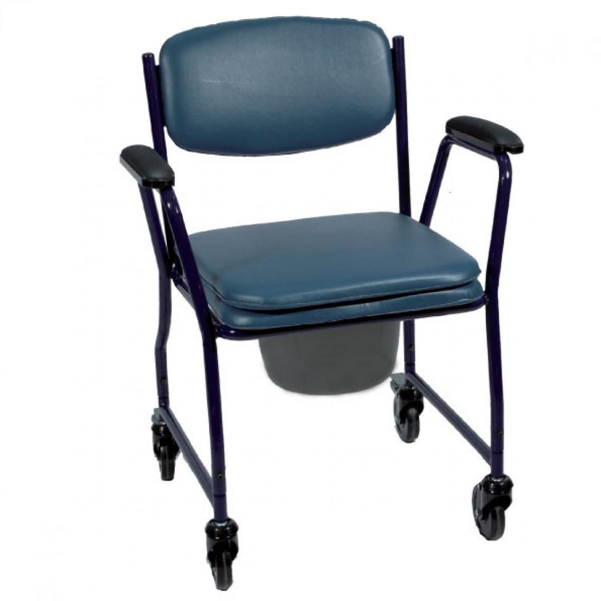 Sedia comoda carrozzine e comode prodotti prodotti for Sedia design comoda